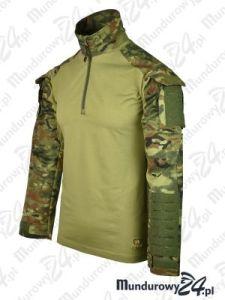 Rhinoc Combat QUEST Shirt, Frontiera SG-14