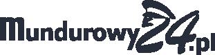 Logo sklepu MUNDUROWY.pl