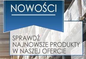 Więcej nowości w sklepie Mundurowy24.pl