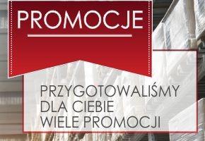 Więcej promocji w sklepie Mundurowy24.pl