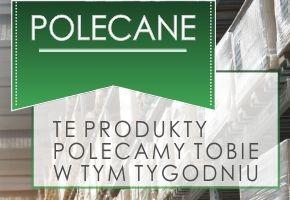 Więcej rekomendowanych Tobie produktów w sklepie Mundurowy24.pl