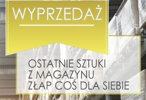 Więcej wyprzedaży w sklepie Mundurowy24.pl